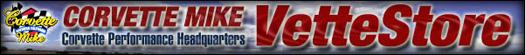 news: Corvettemikevettestorelogo.jpg