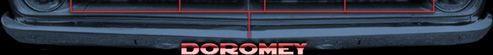 news: DOROMEY!.jpg