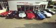 news: corvette-center.jpg