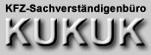 news: kukuk.jpg