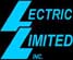 news: lectric_Logo.jpg