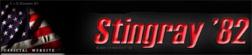 news: stingray.jpg