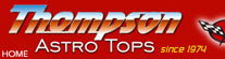 news: topslice-01-01.jpg