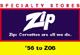 news: zip_specialty.jpg